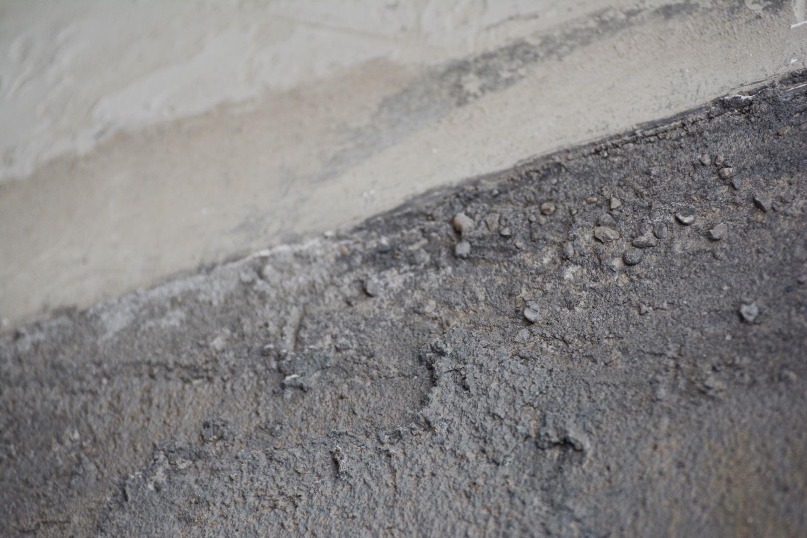 https://terra-sol.hr/wp-content/uploads/2020/06/efekt_grubi_beton_terra_sol_03-1.jpg