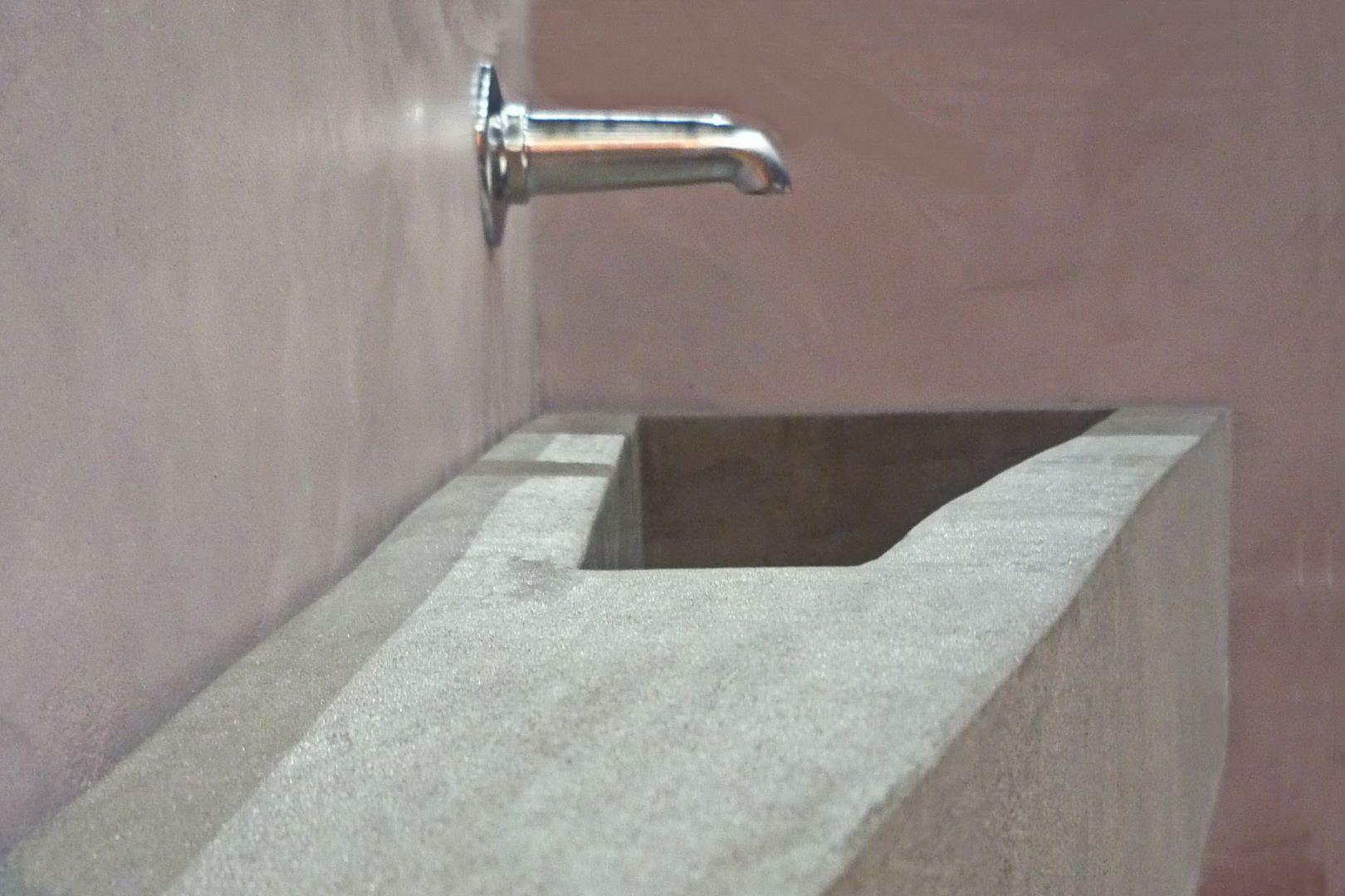 https://terra-sol.hr/wp-content/uploads/2020/06/umivaonici_beton_terra_sol_06.jpg